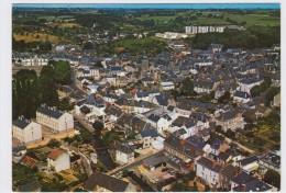 Chateau-du-Loir.Quartier Du Grand Douai. - Chateau Du Loir
