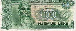 MAYA YUCATANIA YUCATA  UNC 2000 MIL SOLES DE ORO 2012/2013 NEW POLYMER - Banconote