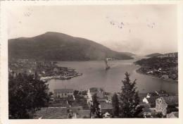 VELALUKA Gel.1955, 2 Fach Frankiert - Jugoslawien