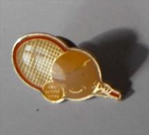 Val D'oise 1992 Tennis - Tennis