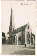 Bazel Waas, De Kerk (pk21460) - Kruibeke