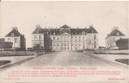 10 Brienne Le Chateau - Bar-sur-Seine