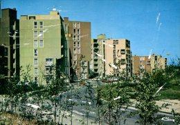59 - St Saulve : Les Résidences ZAC - Other Municipalities