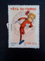 FRANCIA 2006 - 3877 - Francia