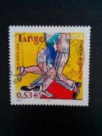 FRANCIA 2006 - 3932 - Francia