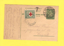 Postcard - Serbia, Zemun     (20340) - Serbia