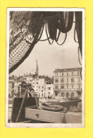 Postcard - Croatia, Rovinj     (V 25999) - Kroatien