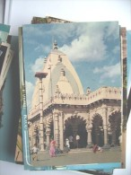 India Bombay MahalaxmiTemple - India