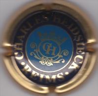 CHARLES HEIDSIECK N°59 - Champagne
