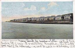 GREENOCK ESPLANADE - Renfrewshire