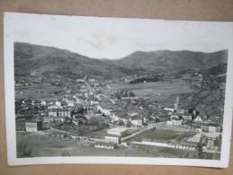 AZPEITA - Espagne