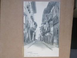 HERNANI CALLE PRINCIPAL DOS 1900 - Espagne