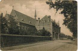 Melsele (Waas) Gesticht O.L.V Van Gaverland (beveren Waas) (pk21470) - Beveren-Waas