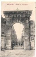 BORDEAUX  Porte De La Monaie TTB - Bordeaux