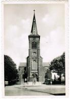 Zottegem Kerk; Center (pk21478) - Zottegem