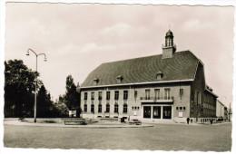 Zele Gemeentehuis (pk21479) - Zele