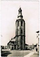 Zele De Kerk (pk21481) - Zele