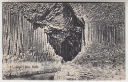 Fingal's Cave, Staffa (pk23008) - Scotland