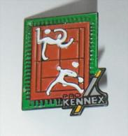Kennex Tennis - Tennis