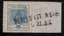"""Österreich, """" Krieglach """" üblicher Abschlag , #2578 - 1850-1918 Empire"""