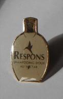 Respons Shampooing - Profumi