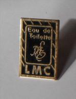 LMC Eau De Toilette - Parfums