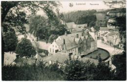 Loverval, Panorama (pk21534) - Gerpinnes