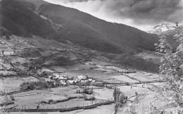 ESPAGNE - Vallée D'ARAN - Escunyau - Lérida