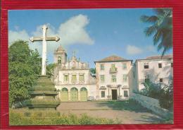 BRESIL - OLINDA - Igresia E Convento De So Francisco  - Estrado De Permambuco - Sonstige