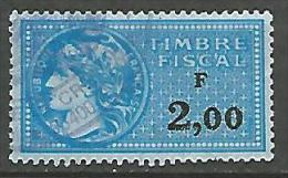 FISCALE  N� 434 OBL