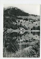 SWITZERLAND - AK 238156 Lenzerheide - Hotel Seehof Am Heidse - GR Grisons