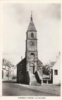 Kilmaurs - Council House - Scan Recto-verso - Ayrshire