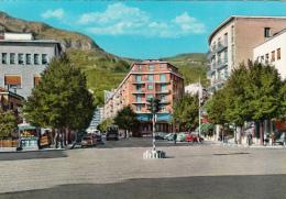 ITALY - Bolzano - Via Roma - Bolzano (Bozen)