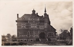 Kortenberg - Villa Du Notaire - Kortenberg