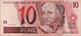 THAILAND 1000 BAHT ND (2015) P NEW Uncirculated - Tailandia