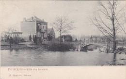 Tremelo - Villa Des Brochets - Tremelo