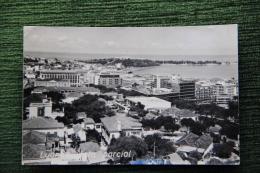 LUANDA - Vista Parcial - Angola