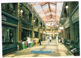 H3460 Peterborough - Rivergate Centre / Non Viaggiata - Inghilterra