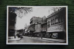 SALON DE PROVENCE - Le Cours CARNOT - Salon De Provence