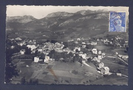ISERE 38 VILLARD DE LANSVue Générale - Villard-de-Lans