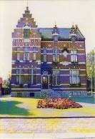 Niel Gemeentehuis - Niel