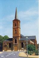 Niel O.L.Vrouwkerk - Niel