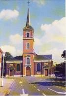 Niel Kerk O.-L.-Vrouw Geboorte - Niel