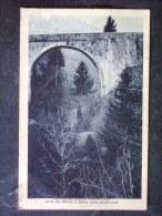 LOMBARDIA -BERGAMO -CASTIONE DELLA PRESOLANA  -LOTTO N° 453 F.P. - Bergamo