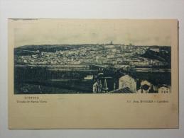J201 * PORTUGAL. Coimbra. - Coimbra