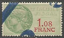 FISCALE  N� 23 OBL
