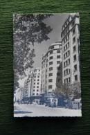 VALENCIA - Avenida Del Baron De Carcer - Valencia
