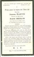 Lucienne Naisse Lahage 1918 1937 - Tintigny