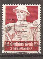 Michel 561 O - Deutschland
