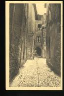 83 Var Draguignan  11 La Rue Des Boucheries 1930 - Draguignan